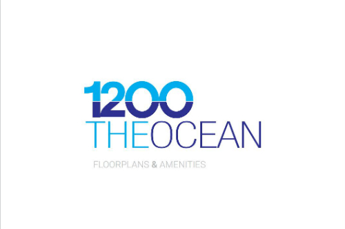 1200 the ocean real estate
