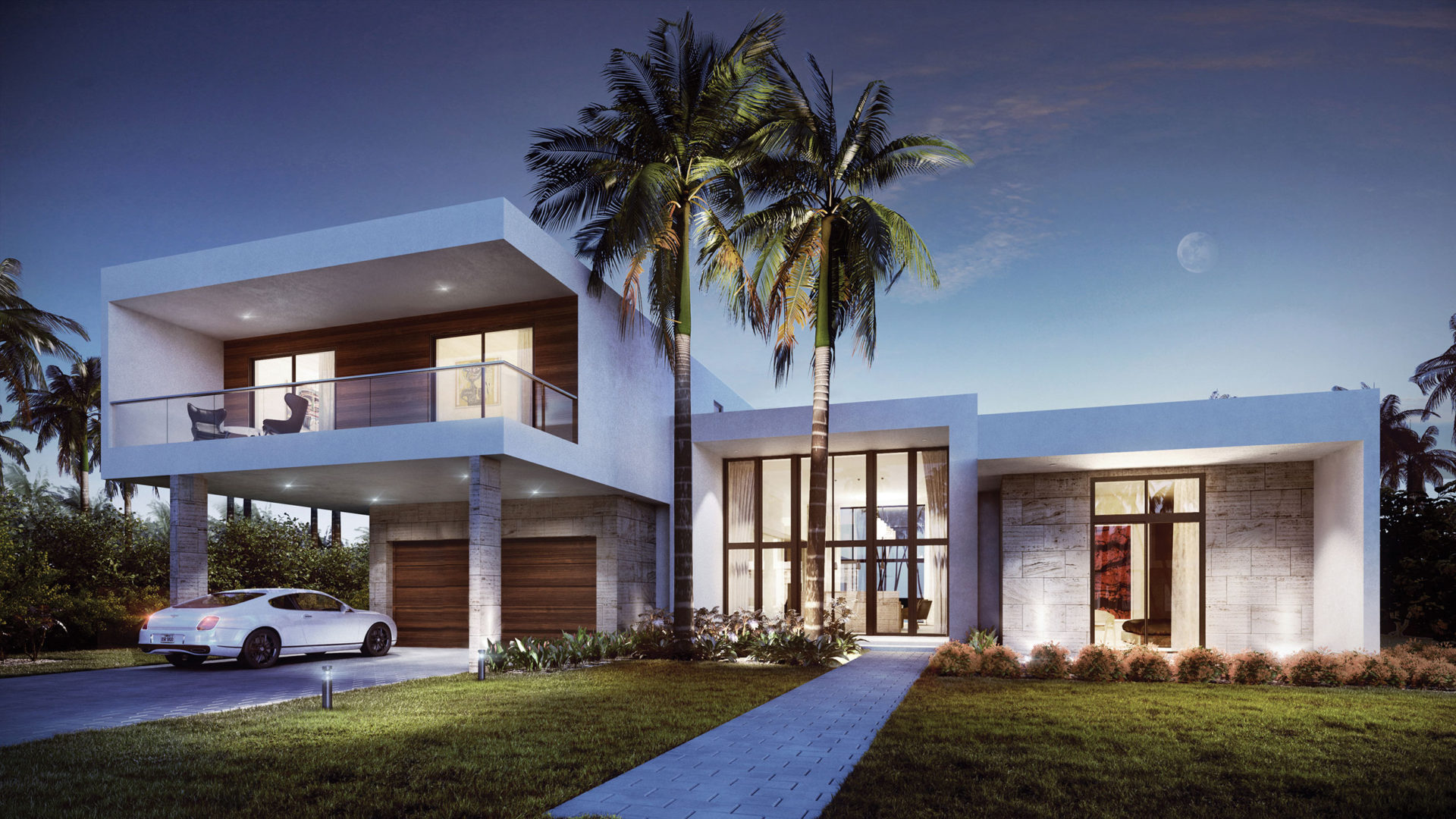 botaniko weston boca raton real estate